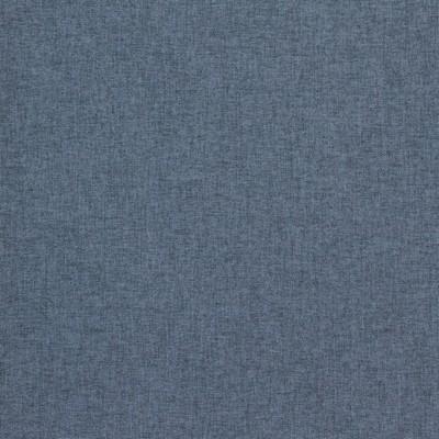 Greenhouse Fabrics B8662 HARBOR Search Results