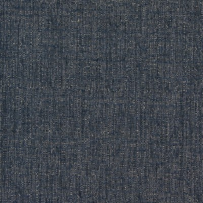 Greenhouse Fabrics B8664 HARBOE Search Results
