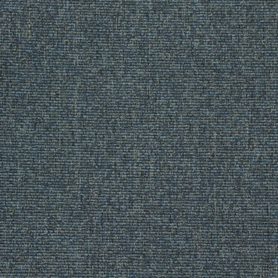 Greenhouse Fabrics B8665 DEEP Search Results