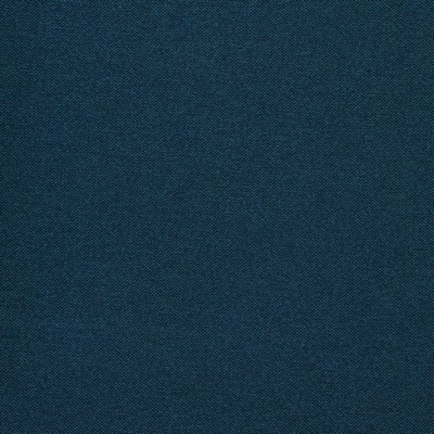 Greenhouse Fabrics B8667 NAVY Search Results