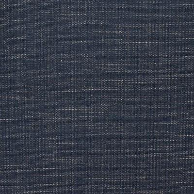 Greenhouse Fabrics B8668 COASTAL Search Results
