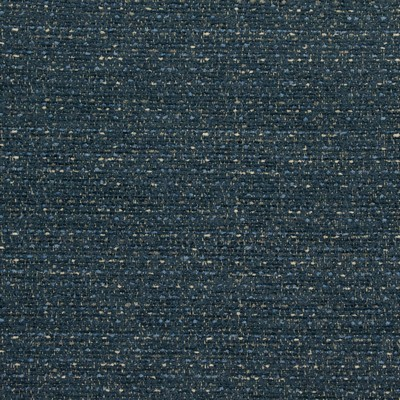 Greenhouse Fabrics B8670 DENIM Search Results