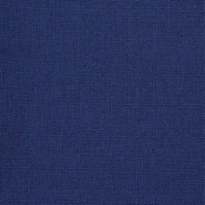 Greenhouse Fabrics B8671 ISLAND Search Results