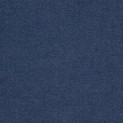 Greenhouse Fabrics B8672 COBALT Search Results