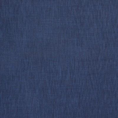 Greenhouse Fabrics B8673 ROYAL BLUE Search Results
