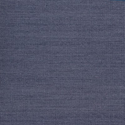 Greenhouse Fabrics B8674 SCATE Search Results