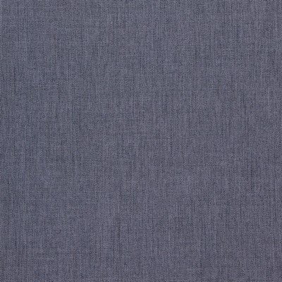 Greenhouse Fabrics B8675 BLUE Search Results