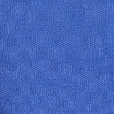 Greenhouse Fabrics B8760 COBALT Search Results