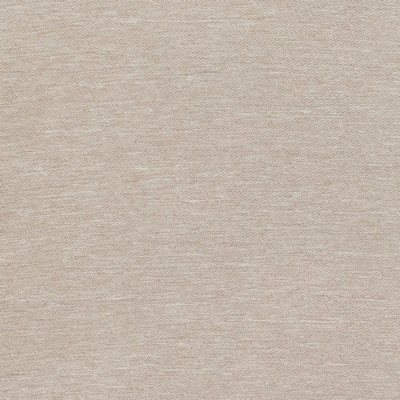 Greenhouse Fabrics B8773 LINEN Search Results