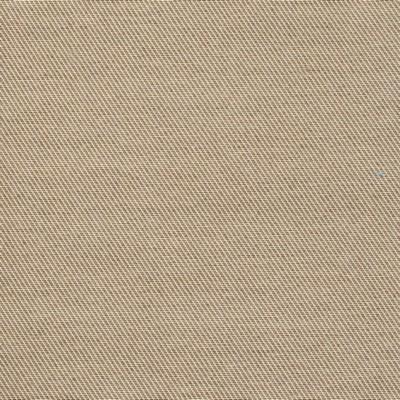 Greenhouse Fabrics B8774 TURF Search Results