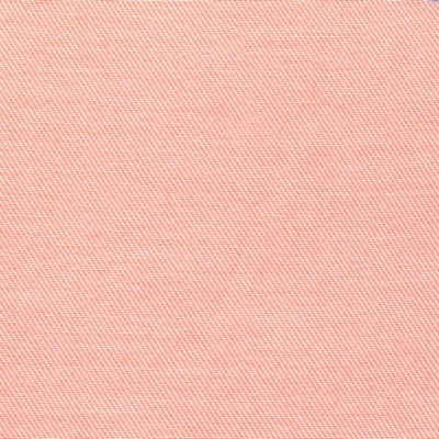 Greenhouse Fabrics B8780 CORAL Search Results