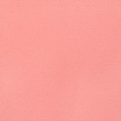 Greenhouse Fabrics B8781 SHRIMP Search Results