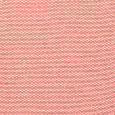 Greenhouse Fabrics B8782 CORAL Search Results