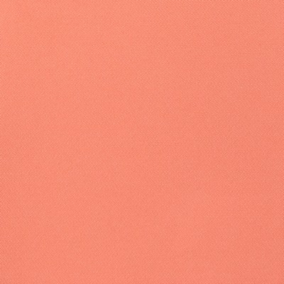 Greenhouse Fabrics B8783 CORAL SOLID Search Results