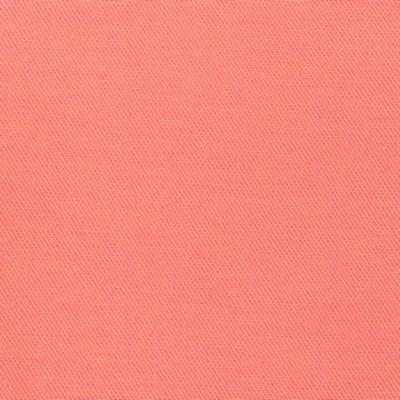 Greenhouse Fabrics B8784 MANGO Search Results