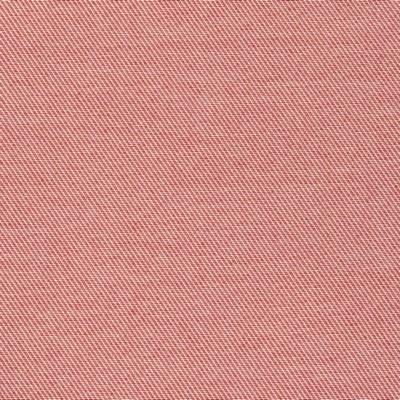 Greenhouse Fabrics B8787 TOMATO Search Results