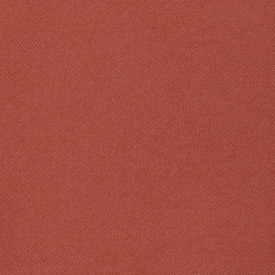 Greenhouse Fabrics B8788 TERRA COTTA Search Results