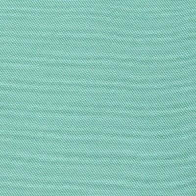 Greenhouse Fabrics B8789 EMERALD Search Results