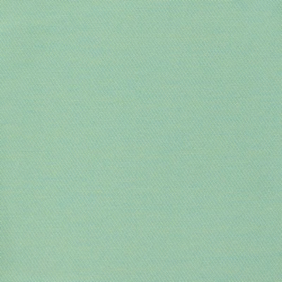 Greenhouse Fabrics B8791 SEAFOAM Search Results