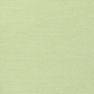Greenhouse Fabrics B8792 CRABAPPLE Search Results
