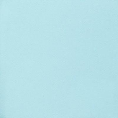 Greenhouse Fabrics B8797 CAYO BLUE Search Results
