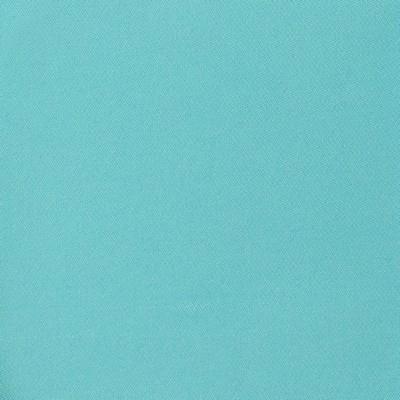 Greenhouse Fabrics B8799 COBALT Search Results