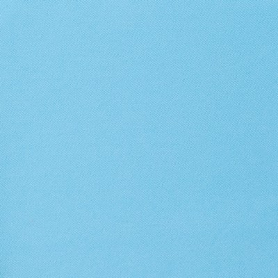 Greenhouse Fabrics B8800 CAROLINA BLUE Search Results