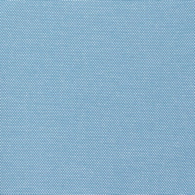 Greenhouse Fabrics B8801 FRENCH BLUE Search Results