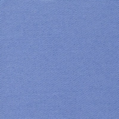 Greenhouse Fabrics B8803 CHAMBRAY Search Results