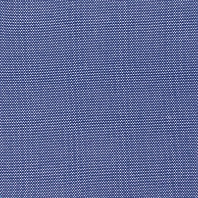 Greenhouse Fabrics B8804 ROYALTY BLUE Search Results
