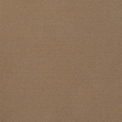 Greenhouse Fabrics B8807 PECAN Search Results