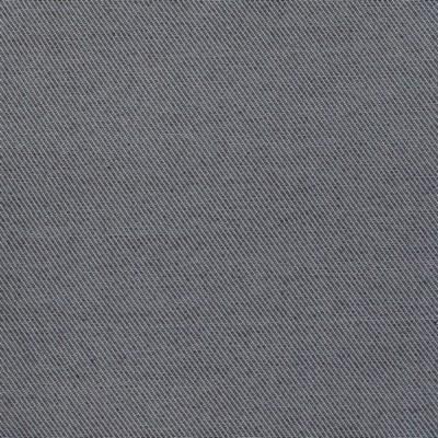 Greenhouse Fabrics B8808 SMOKE Search Results