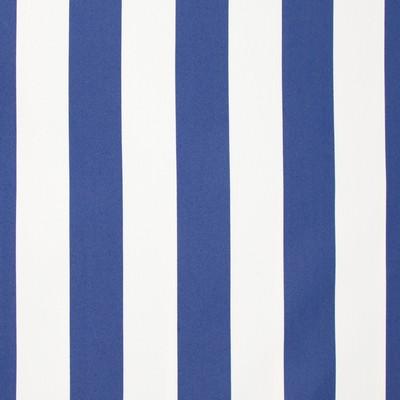 Greenhouse Fabrics B8811 ROYAL BLUE Search Results