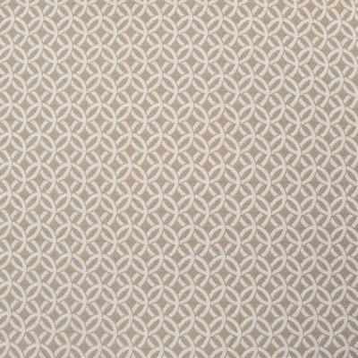 Greenhouse Fabrics B8820 LINEN Search Results
