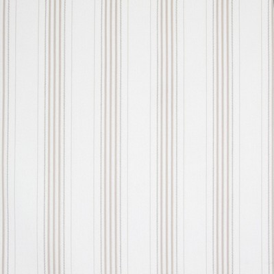 Greenhouse Fabrics B8822 RICE Search Results