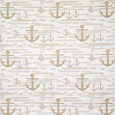 Greenhouse Fabrics B8824 BONE Search Results