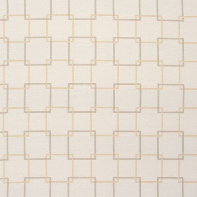 Greenhouse Fabrics B8829 LINEN Search Results