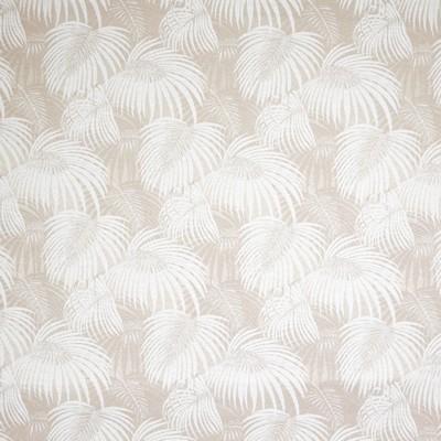 Greenhouse Fabrics B8830 BONE Search Results