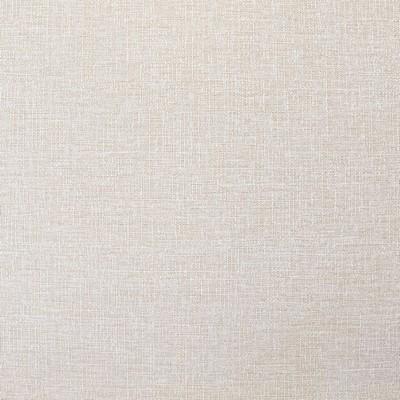Greenhouse Fabrics B8831 BIRCH Search Results