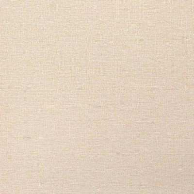 Greenhouse Fabrics B8834 SAND Search Results