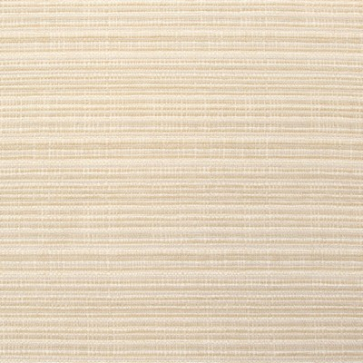 Greenhouse Fabrics B8836 DAISY Search Results