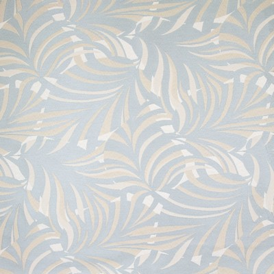 Greenhouse Fabrics B8838 SKY Search Results