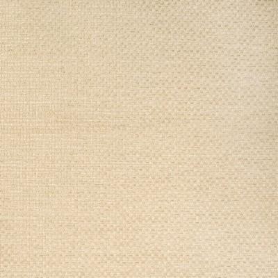 Greenhouse Fabrics B8839 SAND Search Results