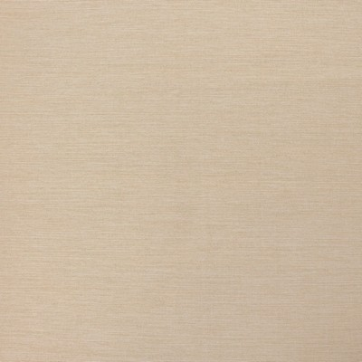 Greenhouse Fabrics B8841 BEIGE Search Results
