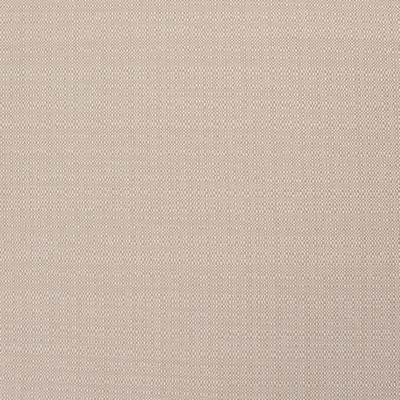 Greenhouse Fabrics B8842 TAUPE Search Results