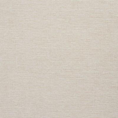 Greenhouse Fabrics B8846 FLAX Search Results