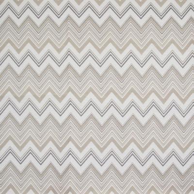 Greenhouse Fabrics B8847 KHAKI Search Results