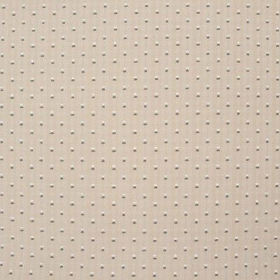 Greenhouse Fabrics B8850 LINEN Search Results