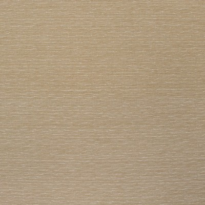 Greenhouse Fabrics B8851 TAN Search Results