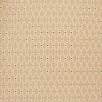Greenhouse Fabrics B8852 LATTE Search Results